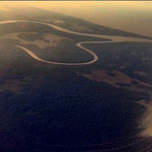 amazonie-arrivee-cayenne