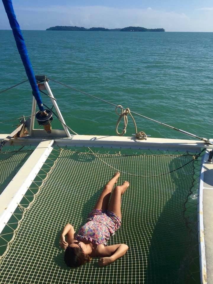 guyane-catamaran