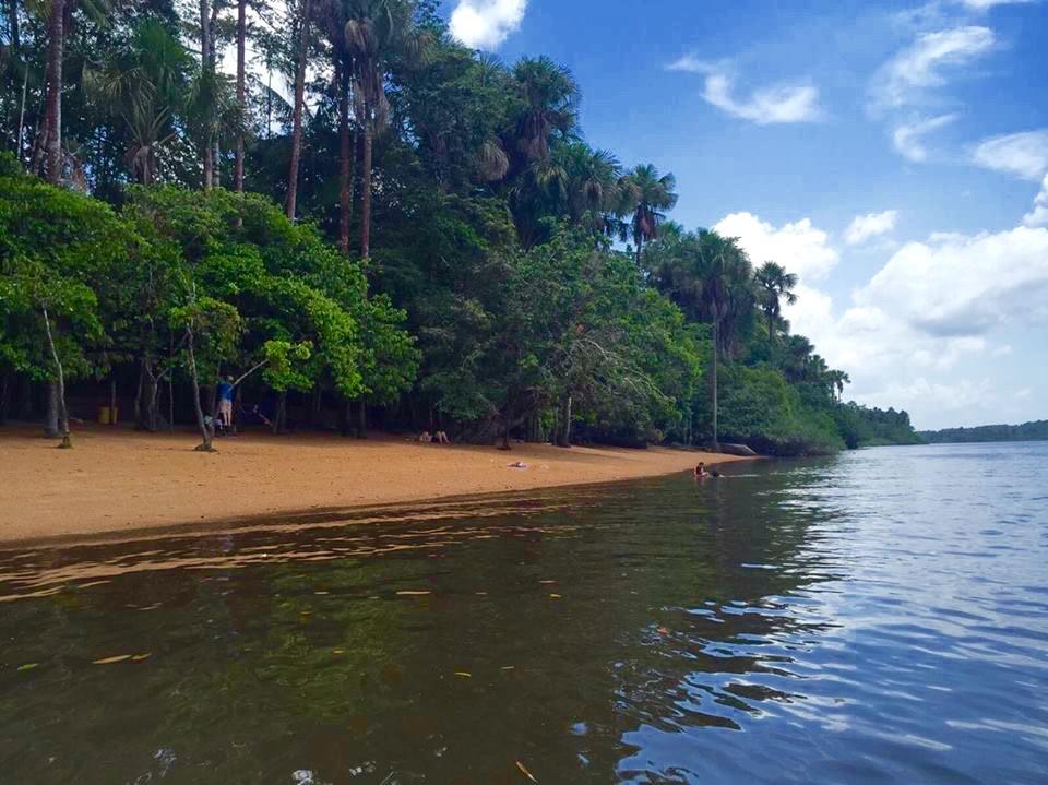 oiapoque-plage