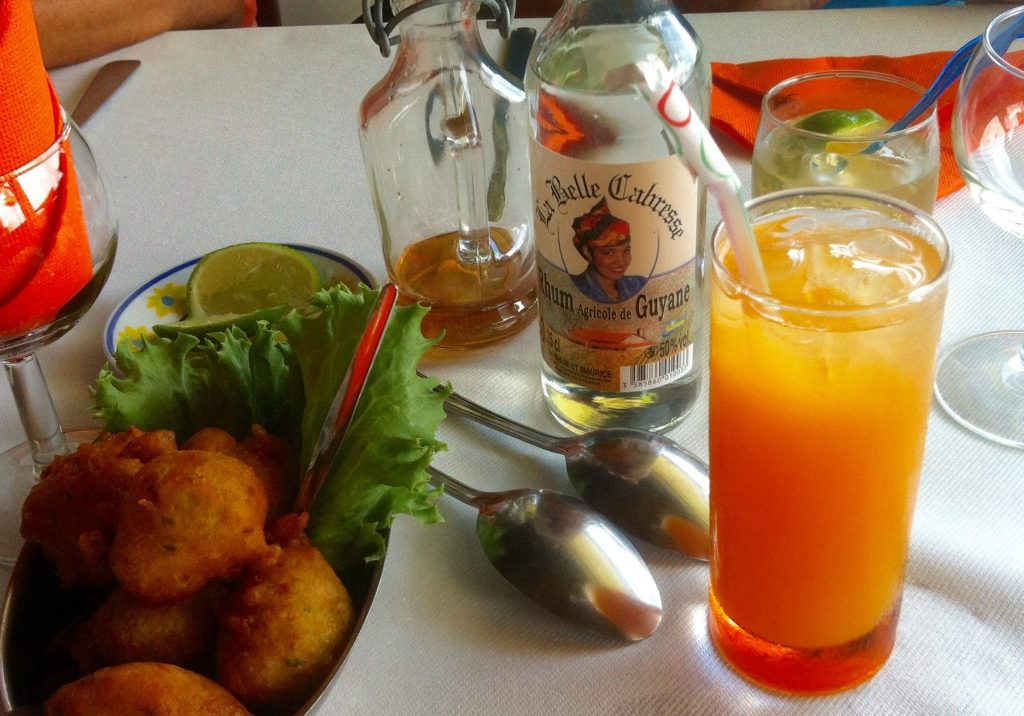 tipunch-restaurant-guyane