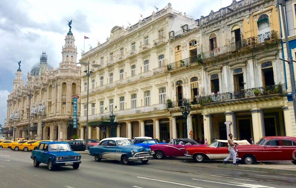 Cuba : 2 semaines de Roadtrip de Vinales à Trinidad